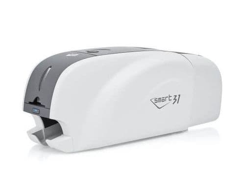 IDP Smart 31D Double Sided ID Card Printer